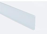 蜂巢天棚铝封板