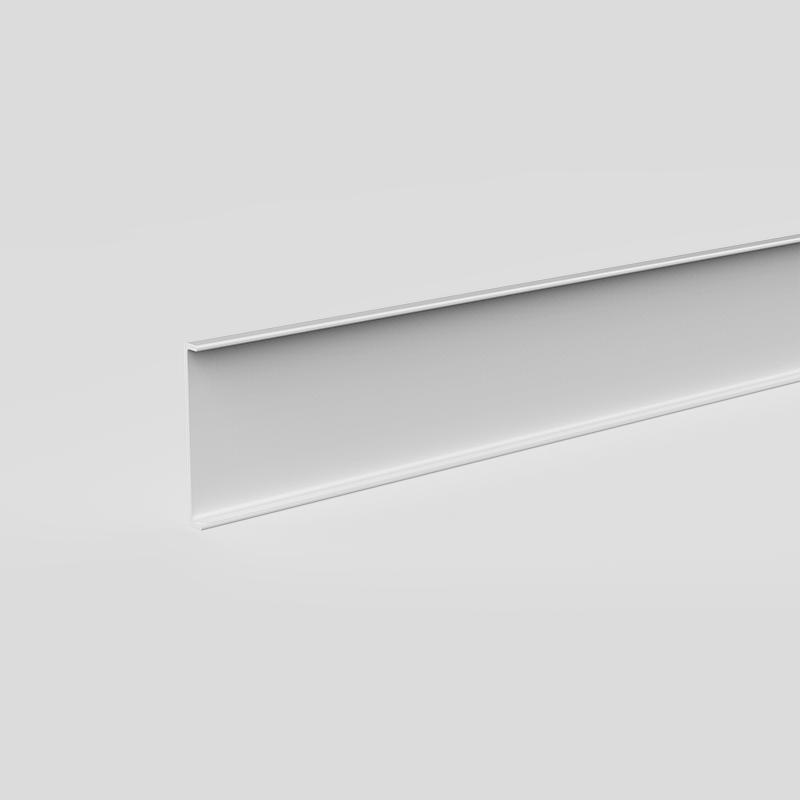 L31540 蜂巢天棚铝封板