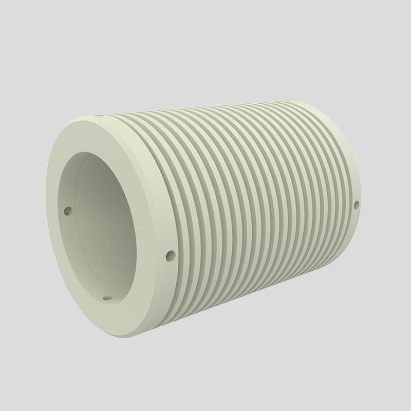 P70102 螺纹卷线器
